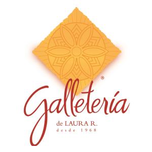 Galletería
