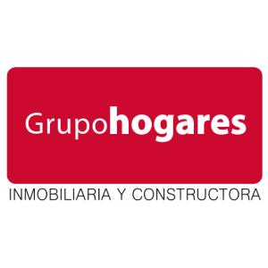 Grupo hogares