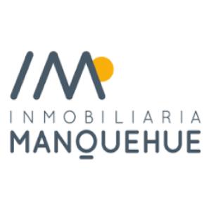 Inmobiliaria Manquehue