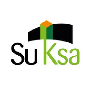 SuKsa