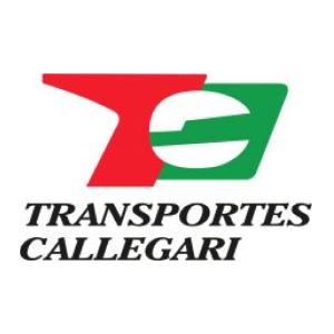 Transportes Callegari