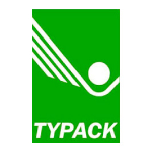 Typack